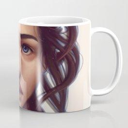 Doute Coffee Mug
