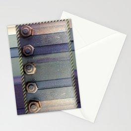 Toro Stationery Cards