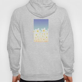 Tropical fragrance Hoody