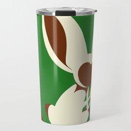 Momo Avatar Travel Mug