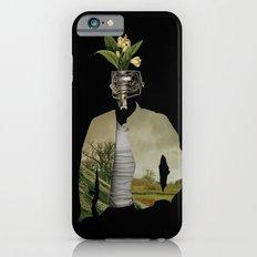 Mr. nature Slim Case iPhone 6s