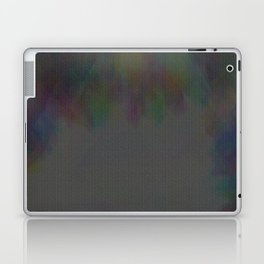 Graffiti Laptop & iPad Skin
