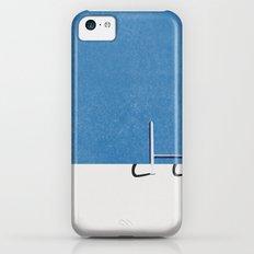 Summer Is Ready! iPhone 5c Slim Case