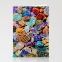 Rocks and Minerals, Geology by foxfires