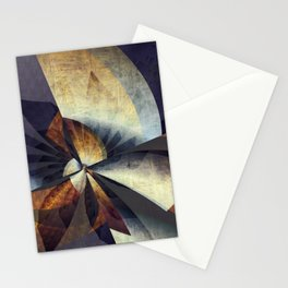 VeLLa Stationery Cards