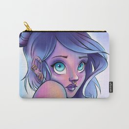 Sweet Candy Carry-All Pouch