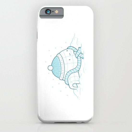 Igloo iPhone & iPod Case