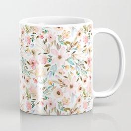 Indy Bloom Design MAE Coffee Mug