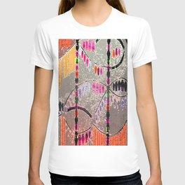 Jewels I T-shirt