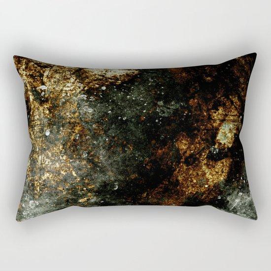 Abstract XXIII Rectangular Pillow