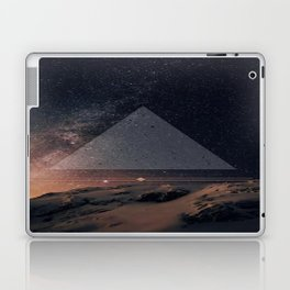 Mountain View Laptop & iPad Skin
