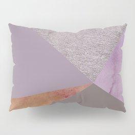 P5 Pillow Sham