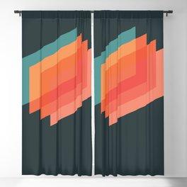 Horizons 01 Blackout Curtain