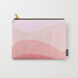 Flamingo 3 Carry-All Pouch