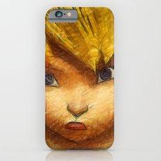 miss Boo iPhone 6s Slim Case