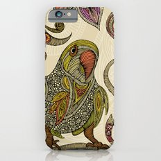 Peter iPhone 6s Slim Case