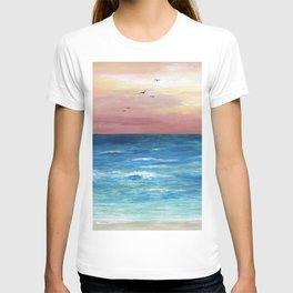 Sea View 269 T-shirt