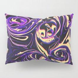 -dread- Pillow Sham
