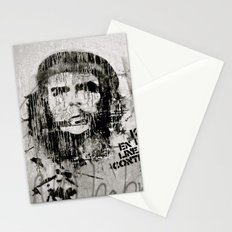 CHE Stationery Cards
