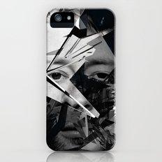 Thom Yorke. iPhone (5, 5s) Slim Case