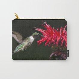 Hummingbird XV Carry-All Pouch