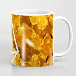 Jasper Candy Gem Coffee Mug