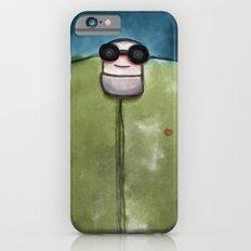 hearty cuoricino iPhone 6s Slim Case