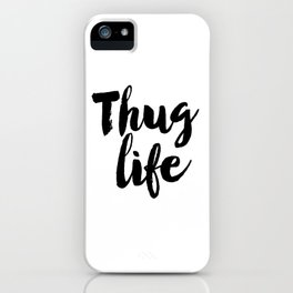 Png iPhone Cases   Society6
