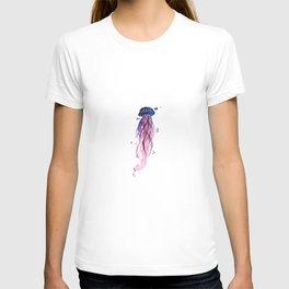 Amethyst Squishy T-shirt
