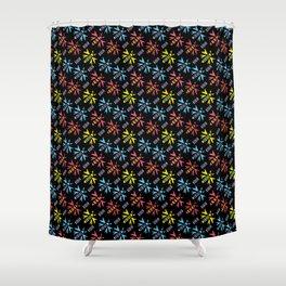 lulluby Shower Curtain