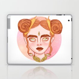 Gstrpd Laptop & iPad Skin
