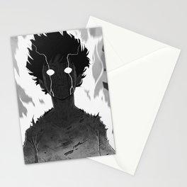 Shigeo Kageyama 100 Stationery Cards