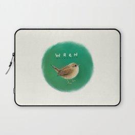 Wren Laptop Sleeve
