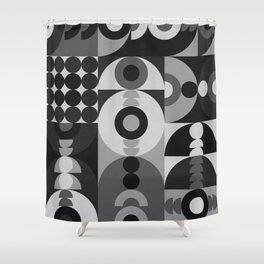 Maths Shower Curtains | Society6