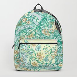 An Enchantment Backpack
