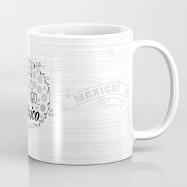 Para mi gran amigo Coffee Mug