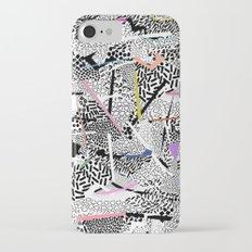 Graphic 83 Slim Case iPhone 7
