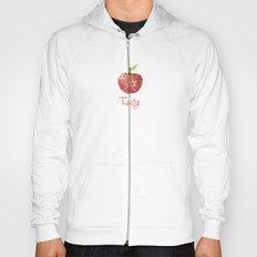 Crystal Apple Hoody