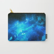 Lost Nebula Carry-All Pouch