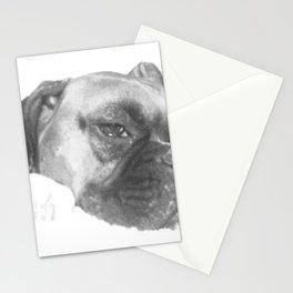 Loveable Oakley Stationery Cards