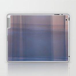 gradual color Laptop & iPad Skin