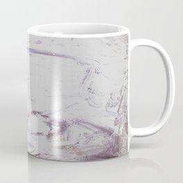 Simplicity 1 Coffee Mug