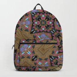 Spurs Backpack