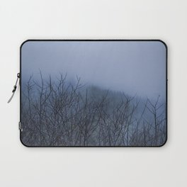 Be Sill Laptop Sleeve
