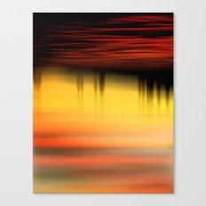 CLS 62912 B Canvas Print