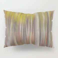 Aspen Dreams Pillow Sham