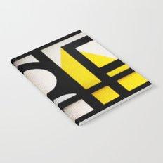 B. Notebook