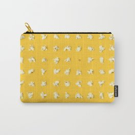Old Maid Carry-All Pouch
