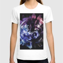 Surreal Questioned T-shirt