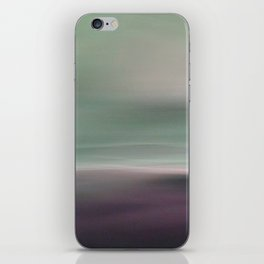seascape 2 iPhone Skin